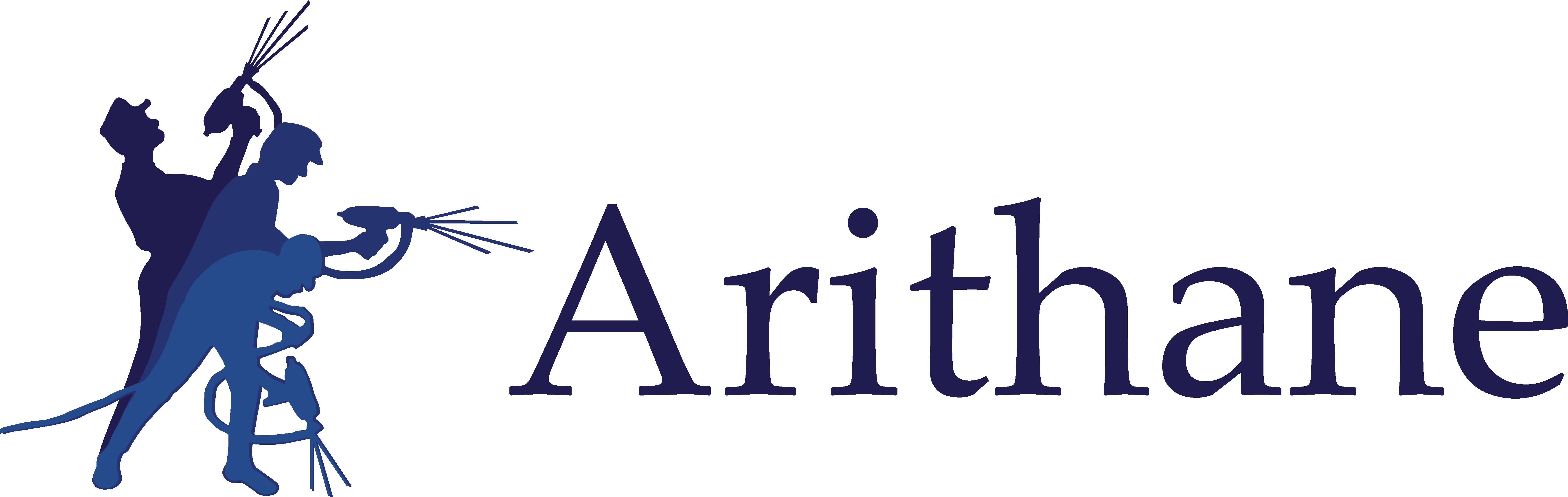 Arithane